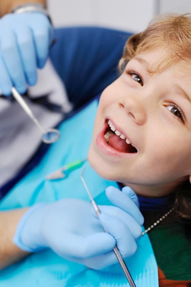clinique-dentaire-dr-karam-pediatrie