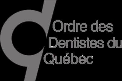 ordre-des-dentistes-du-quebec-269