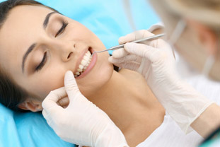 clinique-dentaire-dr-karam-dentiste-ahuntsic-dentisterie-esthetique