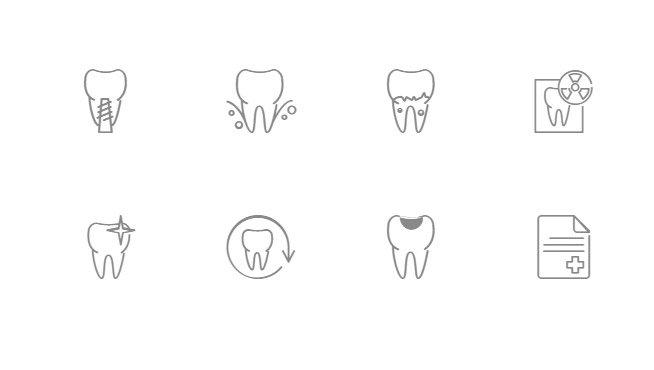 clinique-dentaire-dr-karam-dentiste-ahuntsic-urgence