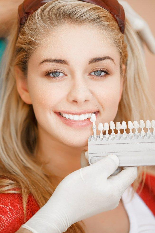 clinique-dentaire-dr-karam-dentiste-ahuntsic-blanchiment-dentaire