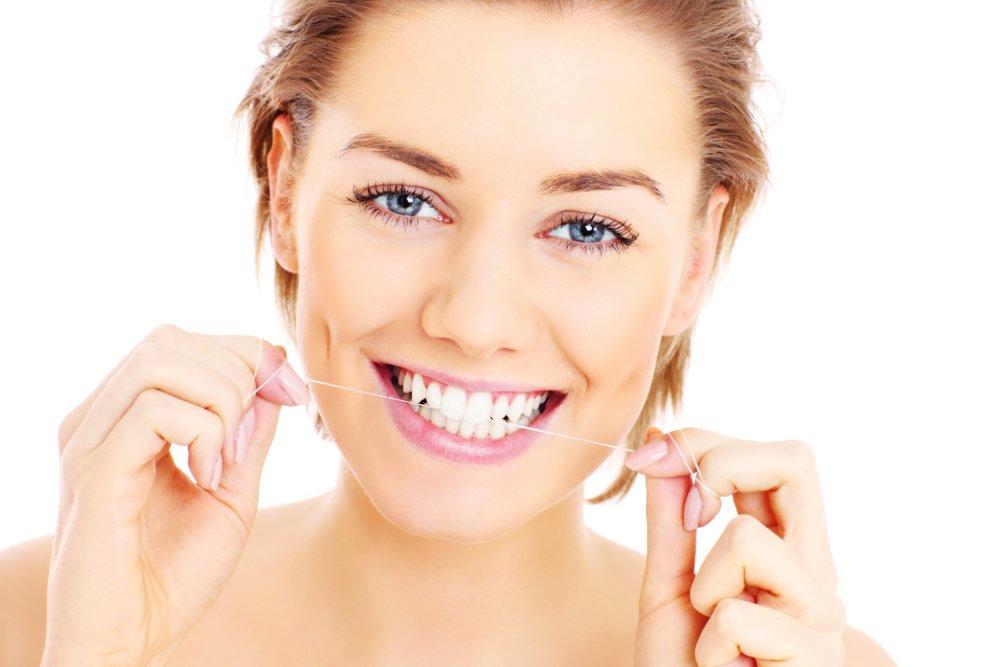 Blanchiment dentaire - dents plus blanche Dentiste Ahuntsic