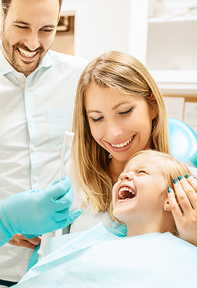 clinique-dentaire-dr-karam-famille