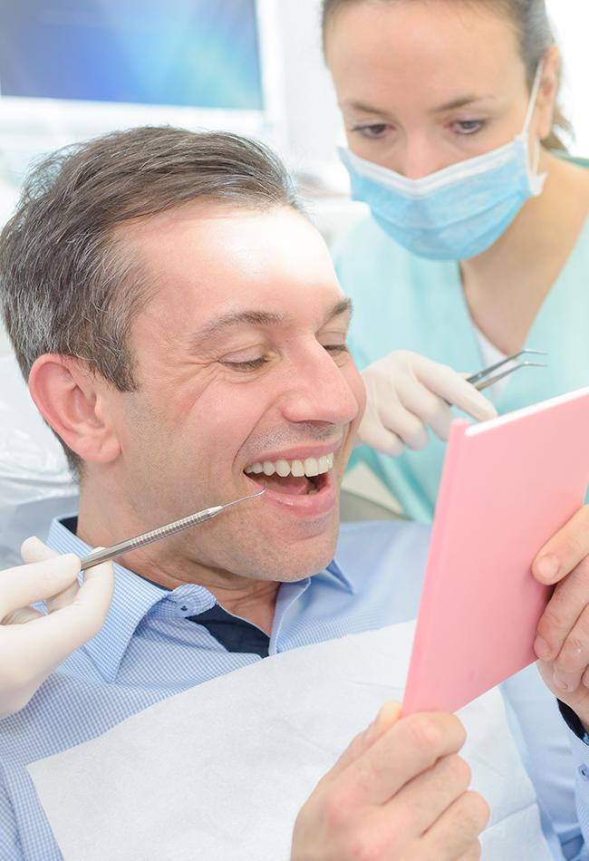 clinique-dentaire-dr-karam-soins-dentaires-traitements