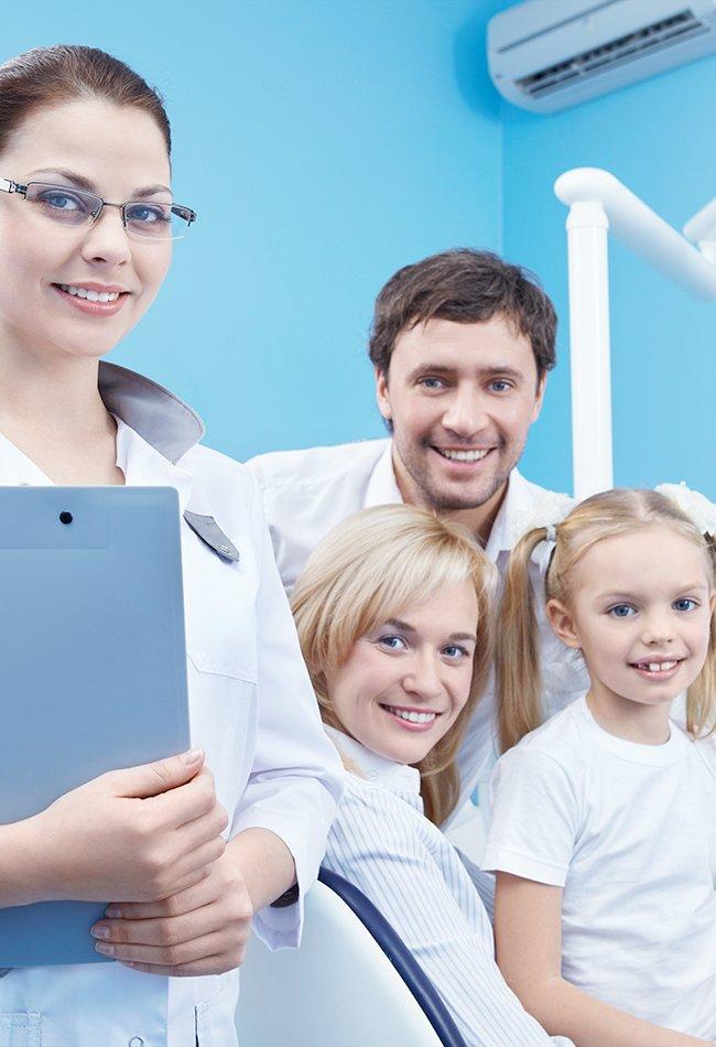 clinique-dentaire-dr-karam-accueil