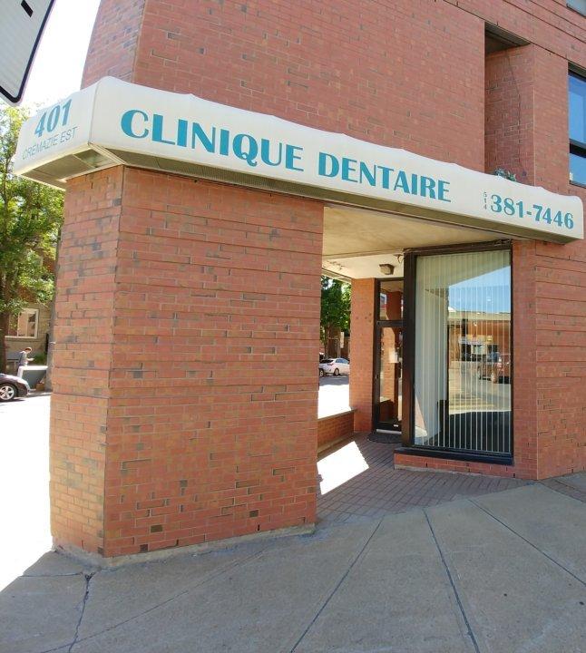 clinique-dentaire-dr-karam-entrée-principale-960