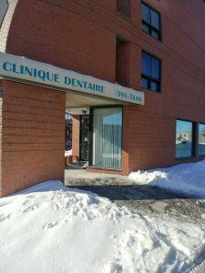 clinique-dentaire-dr-karam-entrée-principale-neige-960