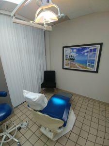 clinique-dentaire-dr-karam-fauteuil-1-960