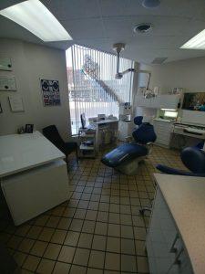clinique-dentaire-dr-karam-salle-soins-1-960