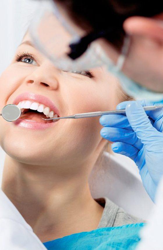 clinique-dentaire-dr-karam-soins-preventifs